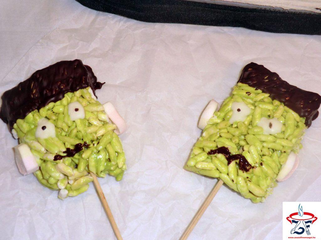 Frankenstein rizsszeletek1