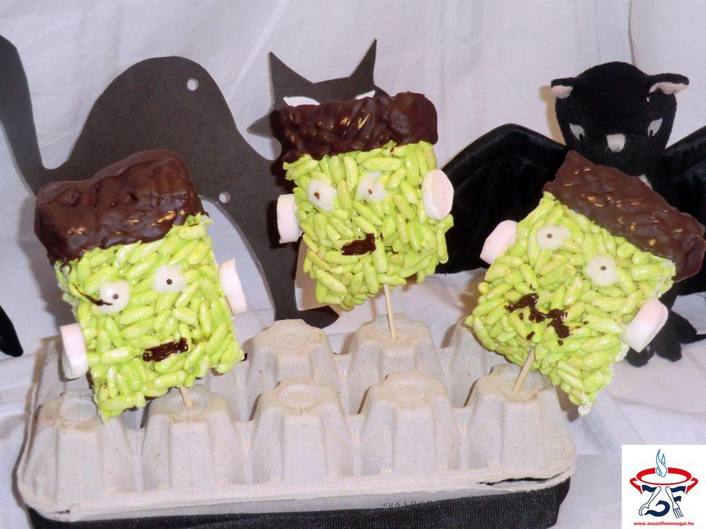Frankenstein rizsszeletek2