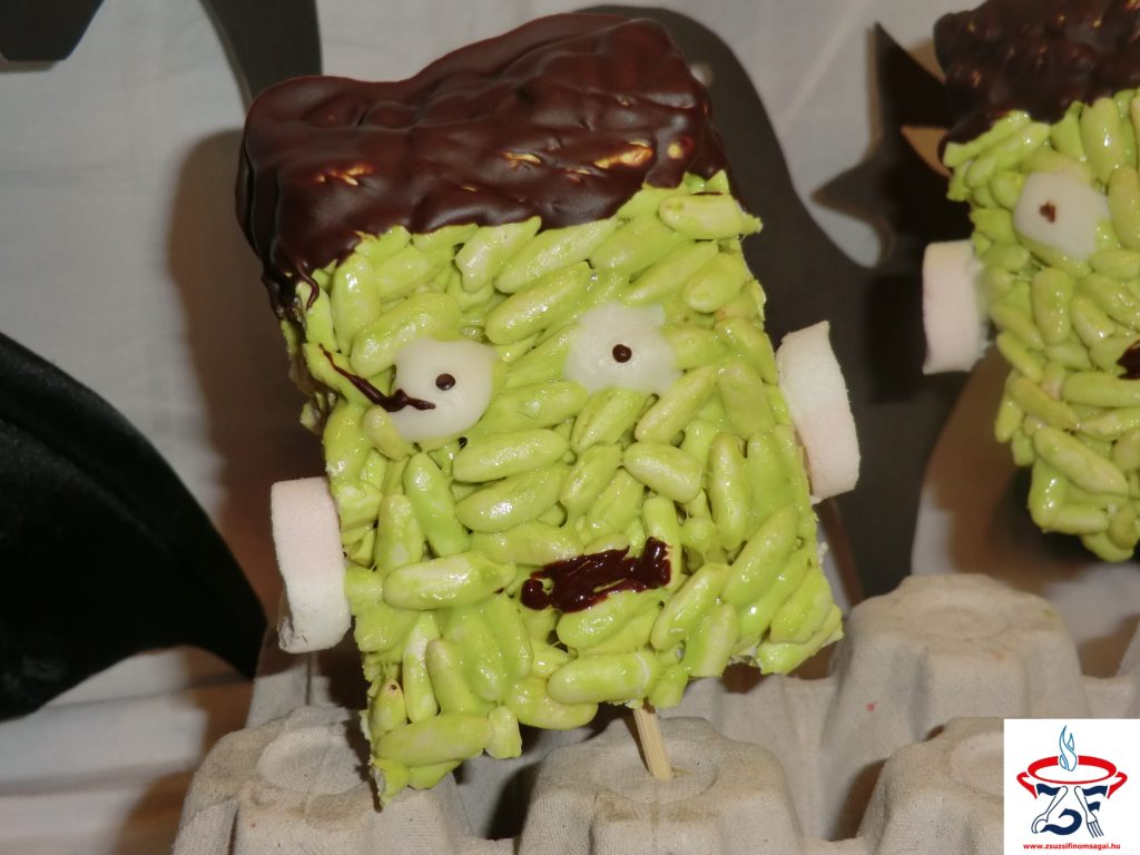Frankenstein rizsszeletek4