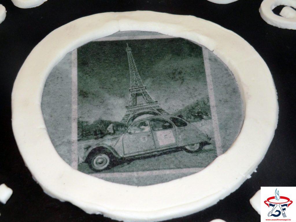 Gumiabroncs torta2