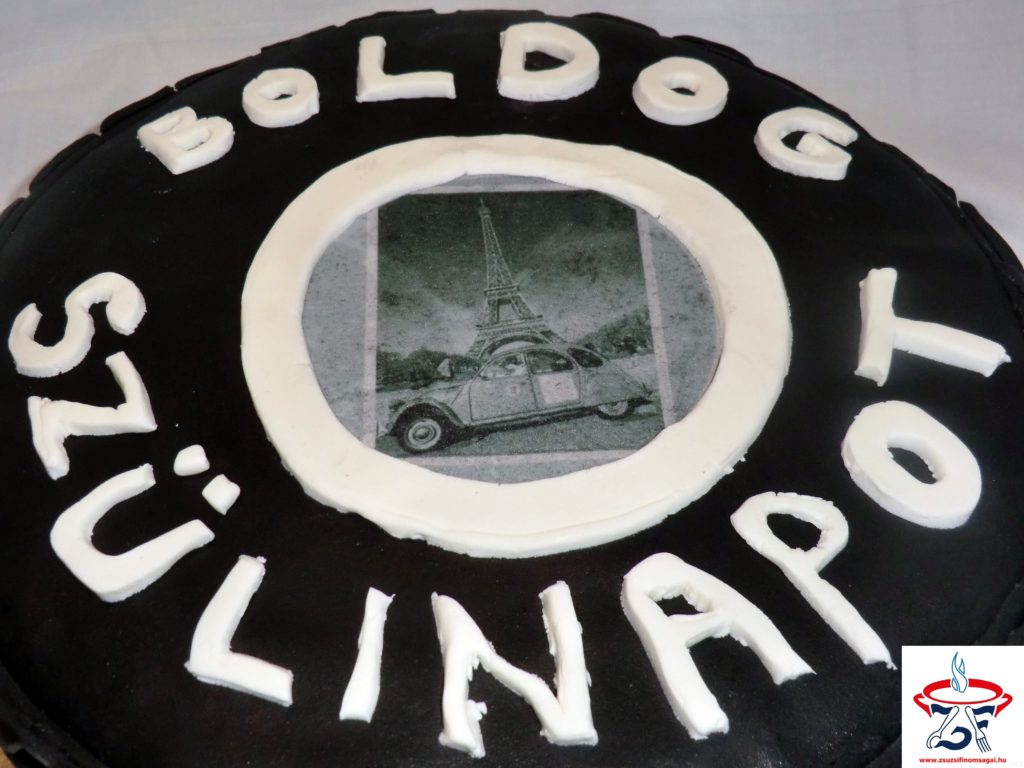 Gumiabroncs torta3