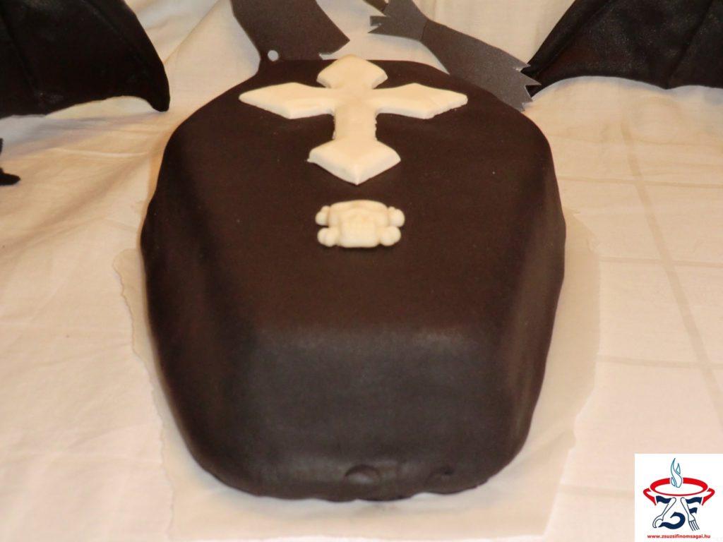 Koporsó-torta3