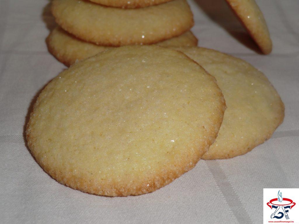 Nosztalgia cukroskorong1