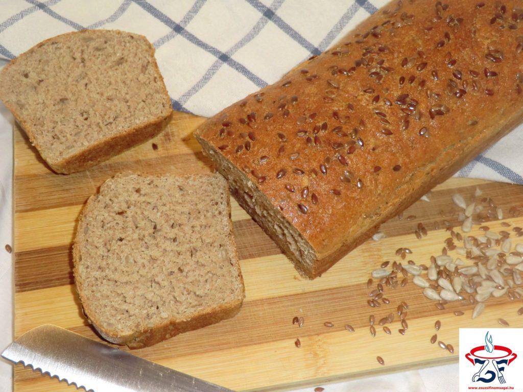 Teljeskiőrlésű-kenyér1