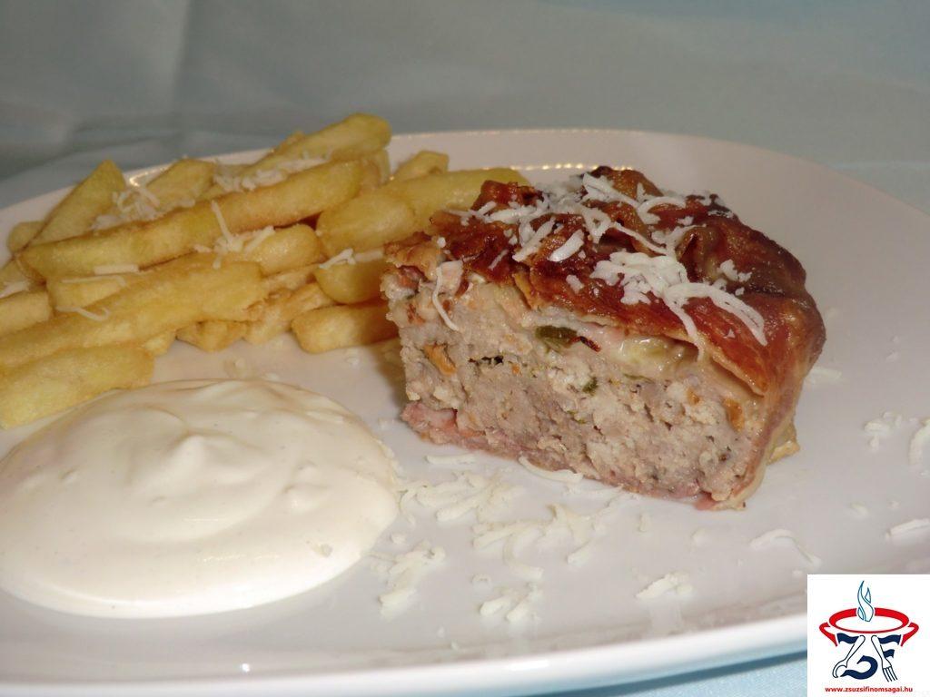 Baconbe-bújt-húspite2-1024x768