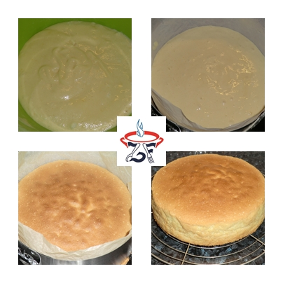 Tiramisu torta 3