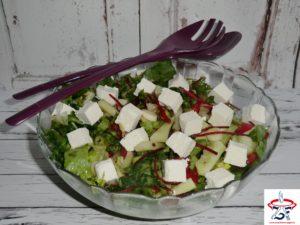 Vegyes saláta fetasajttal1